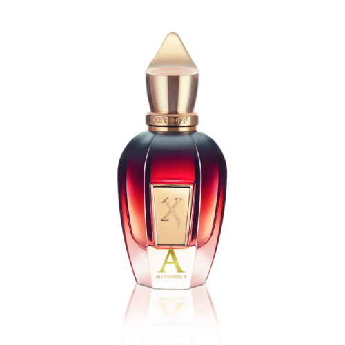 XERJOFF-Alexandria II Parfum