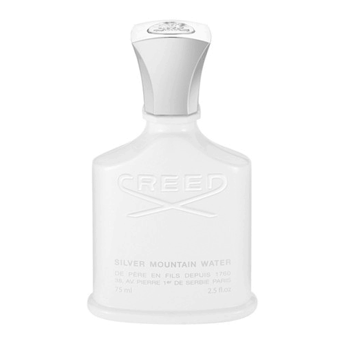 creed_silver_mountain_water