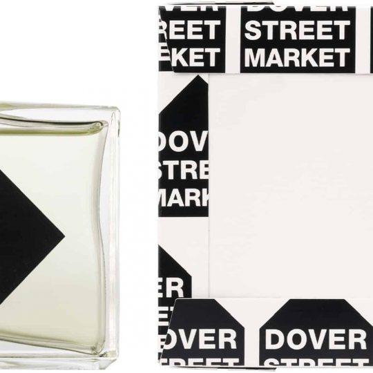 dover-street-market