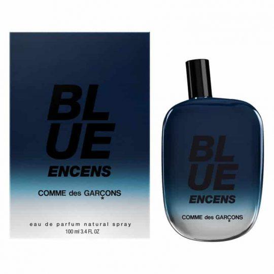 i-016934-blue-encens-1-940