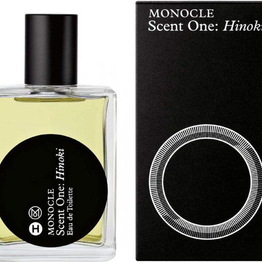 monocle-scent-one-hinoki