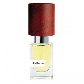 NASOMATTO-Nudiflorum ExdP