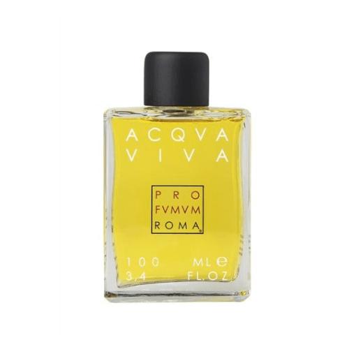 roma_acqua_viva