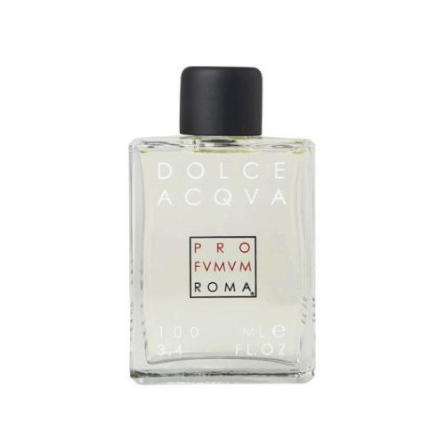 roma_dolce_acqua