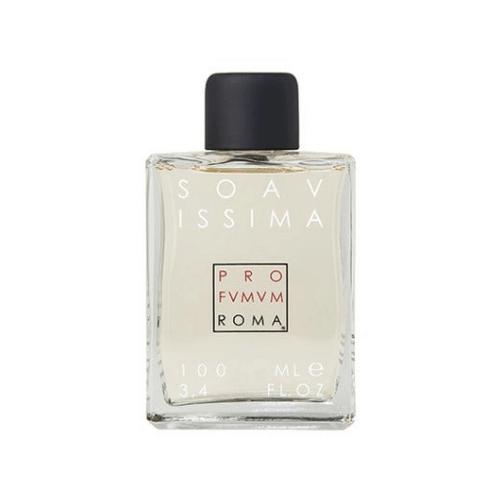 roma_soavissima