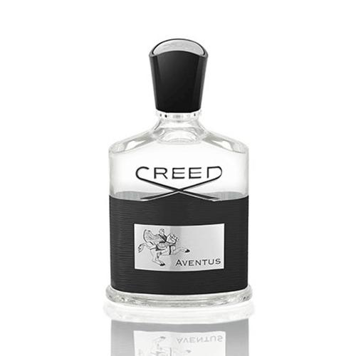 creed_aventus_edp