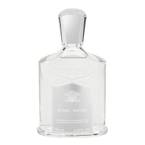creed_royal_water