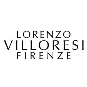 Lorenzo Viloressi