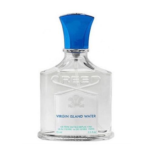 creed_virgin_island_water