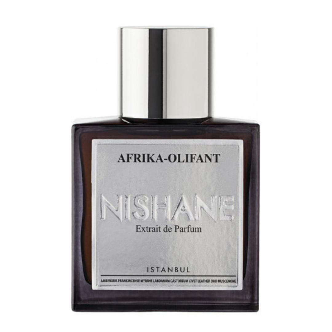 nishane afrika