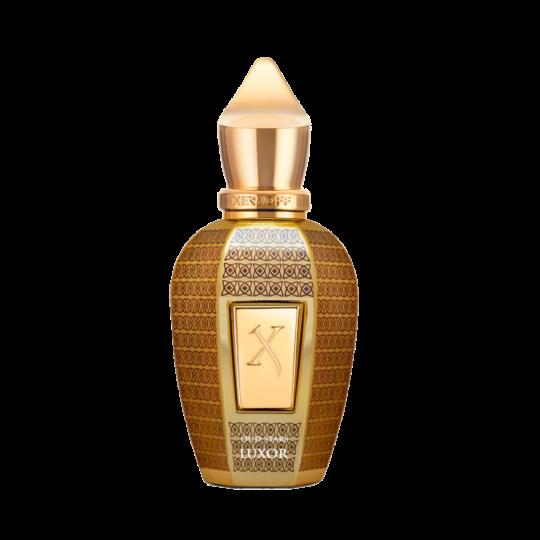 Xerjoff-Luxor Parfum