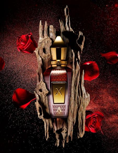 XERJOFF-Alexandria III by Kostas Parfum