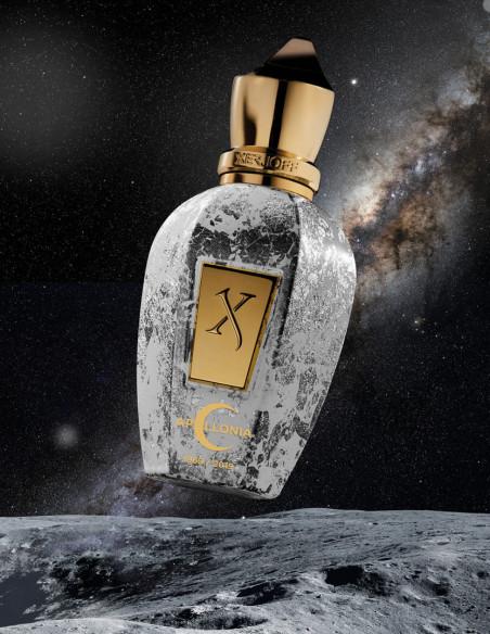 XERJOFF-Apollonia Parfum