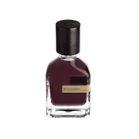 ORTO PARISI - Boccanera Parfum