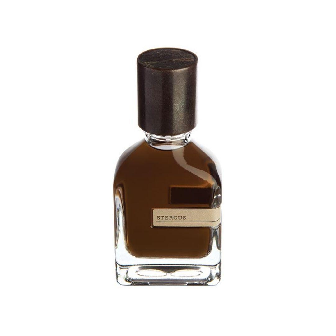ORTO PARISI - Stercus Parfum