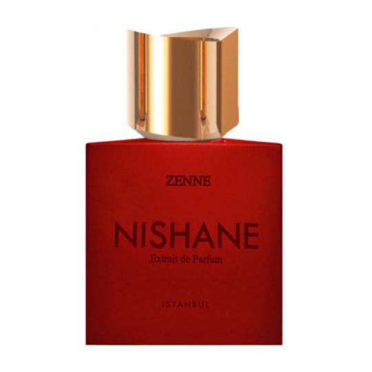 NISHANE - Zenne ExdP