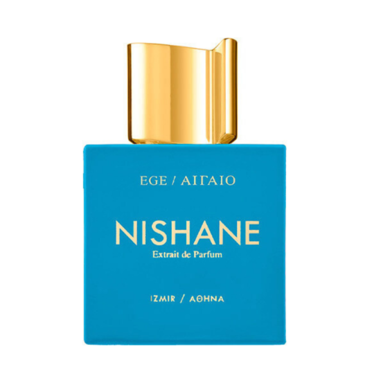 Nishane-Ege/Αιγαίο