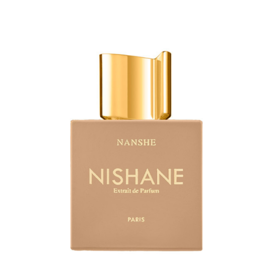 Nishane-Nanshe