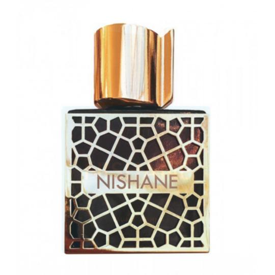NISHANE-NEFS ExdP