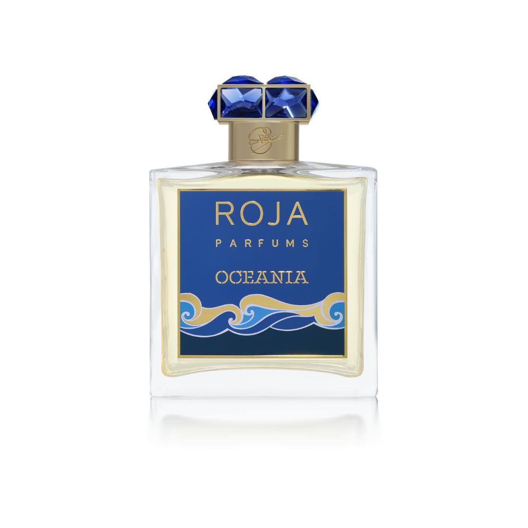 Roja-Oceania EdP 100ml